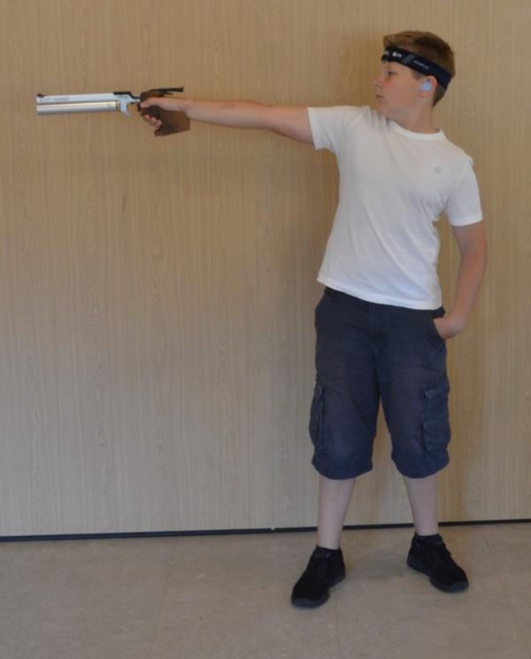 Pistole ansicht seitlich.jpg