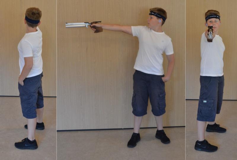 Pistole 3 ansichten.jpg
