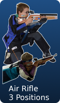 Air rifle 3 position.png